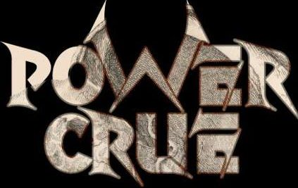 Power Crue