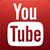 official-youtube-logo-web