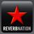 reverbnation-logo